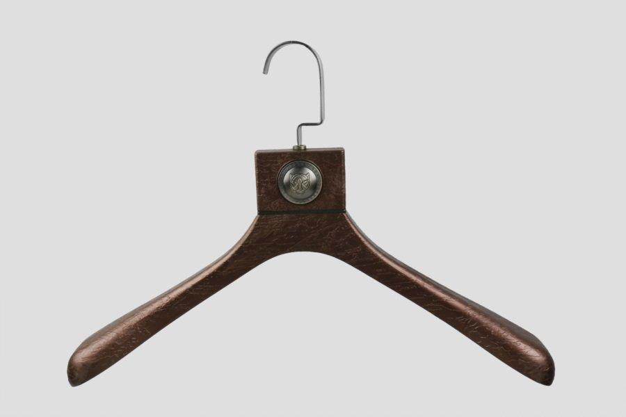 New Design Plastic Hangers For Clothes